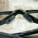 Nalepovací sedýlka na brýle 2