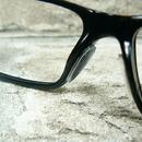 Nalepovací sedýlka na brýle 3
