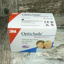 Okluzory Opticlude Mini - 100 ks
