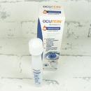 Ocutein Sensigel hydratační oční gel 15 ml 1/3