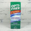 roztok na kontaktní čočky OPTI-FREE Express 355 ml