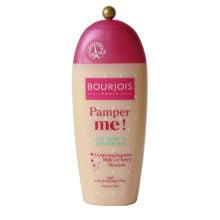 Pamper Me! pečující sprchové mléko 250 ml
