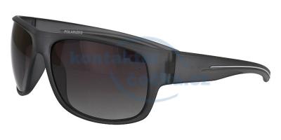 sluneční brýle Point 298016 001 63/17