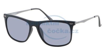 sluneční brýle Point 298018 003 56/17