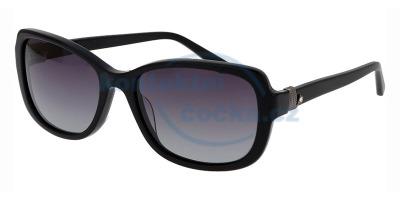 sluneční brýle Point 480052 001