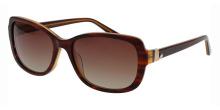 sluneční brýle Point 480052 003
