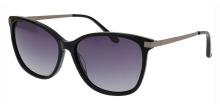 sluneční brýle Point 480054 002