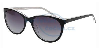 sluneční brýle Point 480062 001