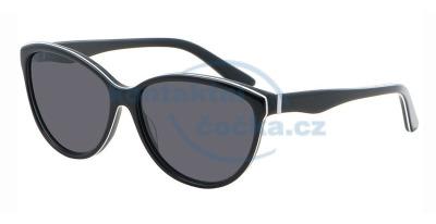 sluneční brýle Point Point 488028 001