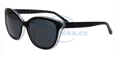 sluneční brýle Point 489036 001