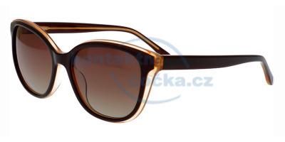 sluneční brýle Point 489036 002