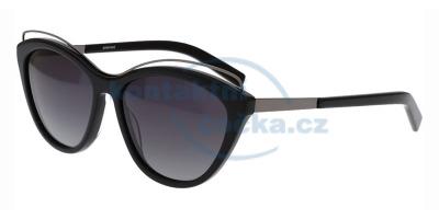 sluneční brýle Point 489039 002