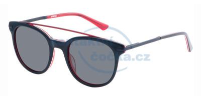 sluneční brýle Point 489044 002