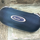 Pouzdro sportovní zipové Etuica - 800146 modré