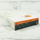 Proclear (6 čoček) měsíční kontaktní čočky (parametry jsou pouze ilustrační)