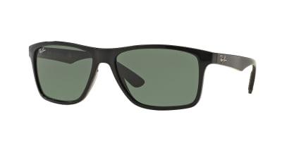 Sluneční brýle Ray Ban RB4234 601/71