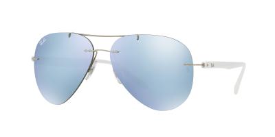 Sluneční brýle Ray Ban RB8058 003 30