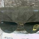 sluneční brýle Ray Ban RB 3025 177 s pouzdrem