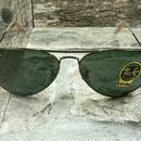 sluneční brýle Ray Ban RB 3025 177 barva G-15