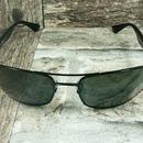 sluneční brýle Ray Ban RB 3445 00258 - přední pohled
