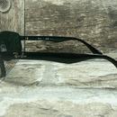 sluneční brýle Ray Ban RB 3445 00258 - stranice