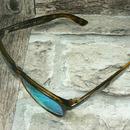 sluneční brýle Ray Ban 4202 7109R - horní pohled