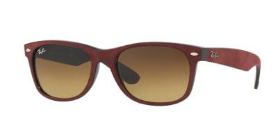 Sluneční brýle Ray Ban RB2132 624085