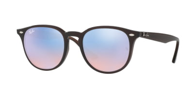 Sluneční brýle Ray Ban RB4259 62311N