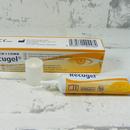 oční mast Recugel 10 g - aplikátor