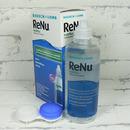 roztok na kontakní čočky ReNu MultiPlus 90 ml a pouzdro