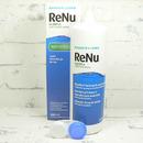 roztok na kontaktní čočky ReNu MultiPlus 500 ml s pouzdrem 1/4