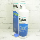 roztok na kontaktní čočky ReNu MultiPlus 500 ml s pouzdrem 2/4