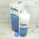 roztok na kontaktní čočky ReNu MultiPlus 500 ml s pouzdrem 3/4