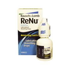 ReNu MultiPlus Drops 8 ml