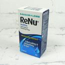 zvlhčovací oční kapky ReNu MultiPlus 8 ml s konzervanty