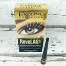 Eveline ReveLASH - koncentrované sérum ke stimulaci růstu očních řas 3 ml