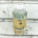 Eveline ROYAL SNAIL Intenzivně regenerující micelární voda - 3v1 500 ml