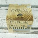 Eveline ROYAL SNAIL Liftingový denní a noční krém 50+ - obsah 50 ml
