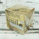 Eveline ROYAL SNAIL Liftingový denní a noční krém 50+ - 50 ml