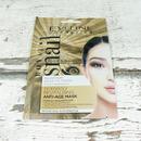 Eveline Royal Snail pleťová maska 2x 5 ml - Anti-Age