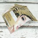 Eveline Royal Snail pleťová maska revitalizační 2x 5 ml