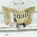 Eveline Royal Snail pleťová maska 2x 5 ml Anti-Age