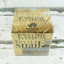 Eveline ROYAL SNAIL Liftingový denní a noční krém 40+ - obsah 50 ml