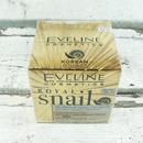 Eveline ROYAL SNAIL Liftingový denní a noční krém 30+ - obsah 50 ml