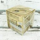 Eveline ROYAL SNAIL Liftingový denní a noční krém 30+ - 50 ml