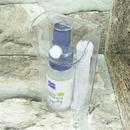 Zeiss - Sada na čištění brýlí Sprej 30 ml a mikrovlákno