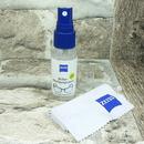 Zeiss - Sada na čištění brýlí mikrovlákno a sprej 30 ml