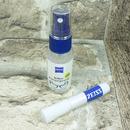 Zeiss - Sada na čištění brýlí Sprej 30 ml s mikrovláknem