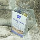 Zeiss - Antifog Sada proti zamlžování brýlových skel