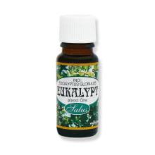 Salus 100% esenciální olej Eukalypt 10 ml